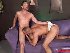 Escort jessie colter services lance hart wedgie hunks muscle movies at kilotop.com