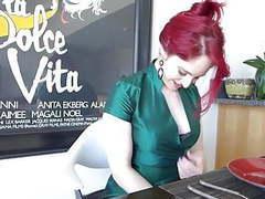 Andrea 3 videos