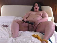 B trans movies at find-best-babes.com