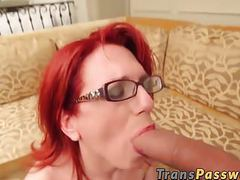 Wendy summers gets banged in a las vegas by a horny ramon tubes