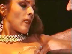 Hot shemale and cum play videos