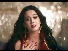 Katy perry - unconditional shemale pmv movies