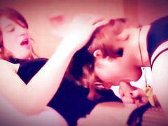 Sissy trance trainer - minimal sound (pmv) videos