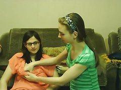 2 ukrainian tranny videos