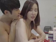 Seo won - sex in salon 2 movies