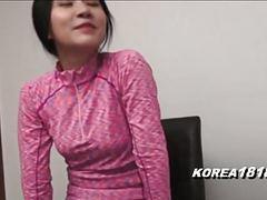 Korea1818.com - hot korean cougar milf videos