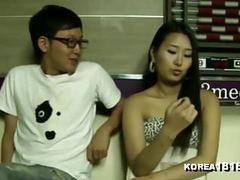 Korea1818.com - sexy pool hall girl movies at find-best-mature.com
