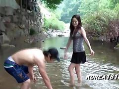 Korea1818.com - sexy upskirt girl movies at find-best-mature.com
