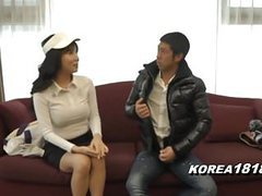 Korean porn milf seduced and sexy movies at kilovideos.com
