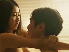 Korean beautiful girl riding and fucking movies at find-best-tits.com