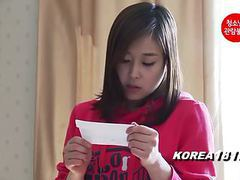 Korea1818.com - home alone teen girl korean movies at freekilopics.com