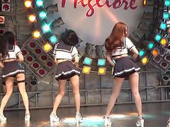 Hip song fancam movies at find-best-mature.com