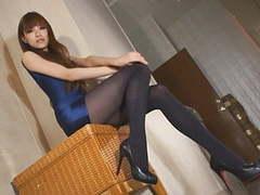 Asian girls - non porn - 052 movies at sgirls.net