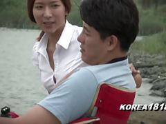 Korean girl outdoors wants horny movies at find-best-babes.com
