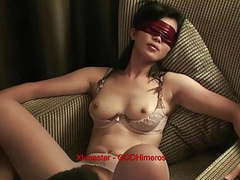 Beautiful asian wife in 3p (part 3) videos