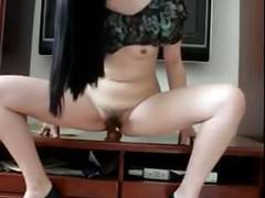 Chinese girl masturbation movies at dailyadult.info
