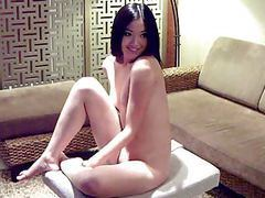 Bing bing - chinese model 7 movies at find-best-babes.com