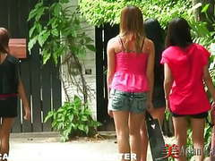 Asian candy shop girls movies at find-best-ass.com