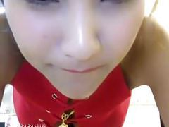 Mlive thai videos