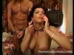 The end of an orgy with sucking and cumshots movies at kilosex.com