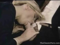 Stewardess fucked on a plane movies at find-best-videos.com
