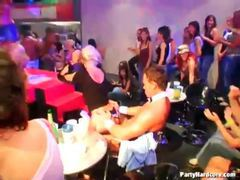 Naughty party girls fucked hardcore movies at find-best-babes.com