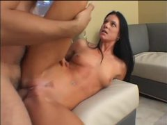 India summer lovely hardcore sex scene videos