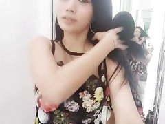 Tunyavee tathalut thai nurse bj movies at nastyadult.info