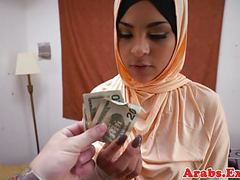 Forbidden arab habiba cumsprayed in mouth movies at find-best-mature.com