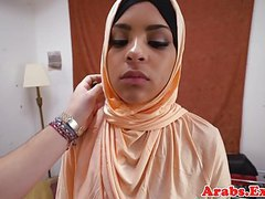 Arabian amateur fucks and sucks for cash movies at find-best-videos.com