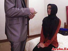Dicksucking arabian beauty rims bloke movies at freekilosex.com