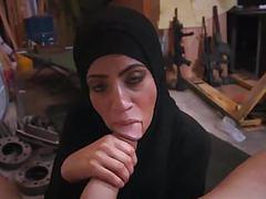 Arab suck10. videos