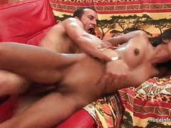 Ffm anal casting young amateur indian slut with small tits movies