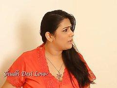 Desi sexy bhabi part 1 movies at kilomatures.com