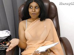 Indian tutor seduces young boy pov roleplay in hindi movies at kilogirls.com