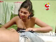 Desi lankan hot actress videos