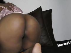 Horny south indian girl with big ass masturbating videos
