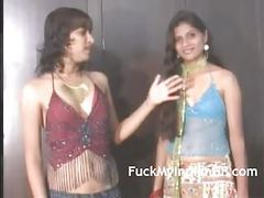 Indian xxx films college lesbian girls licking sucking tits videos