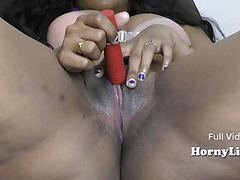 Indian close up pussy masturbation (wet pussy sounds) movies at find-best-lingerie.com