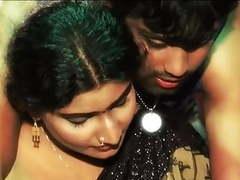 Tamil boy seduce babilona aunty fuck movies at kilomatures.com