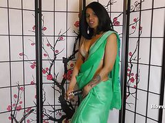 Hornylily cei (hindi) movies
