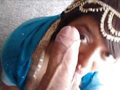 India esperando su leche movies at find-best-babes.com