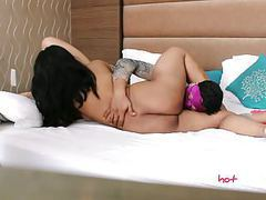 Indian couple erotic porn video movies at find-best-babes.com