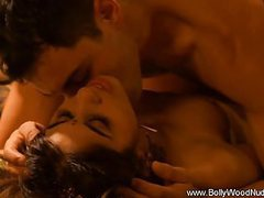 Exhilarating erotic sex from india videos