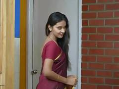 Indian erotic softcore videos