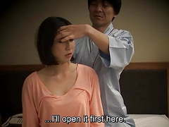 Subtitled japanese hotel massage oral sex nanpa in hd tubes at japanese.sgirls.net