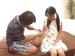Suzu ichinose fantasy sex with an older man movies at sgirls.net