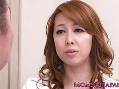 Mature lez japanese business lady queens babe tubes at japanese.sgirls.net