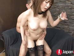 Japanese milf creams and squirts movies at find-best-hardcore.com