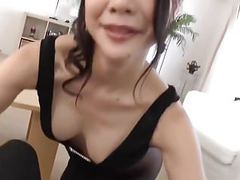 Hot japanese milf tubes